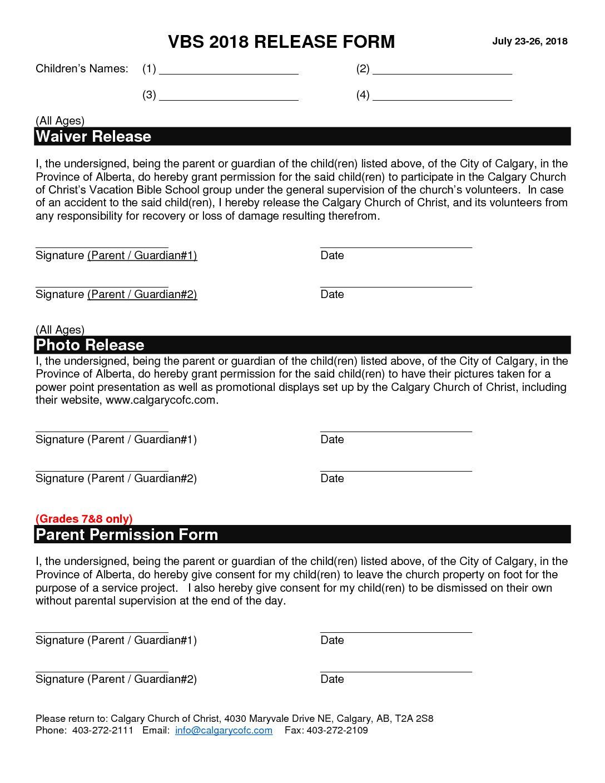 VBS-Release-Form-2018-pdf jpg